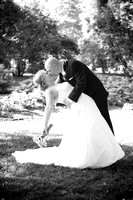 Kristen & Scott - Sneak Peek